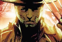 The Pull List: Old Man Logan #1 Doesn't Mess Around