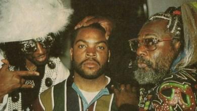 Photo of The Longest Funk – Funk Radio #116