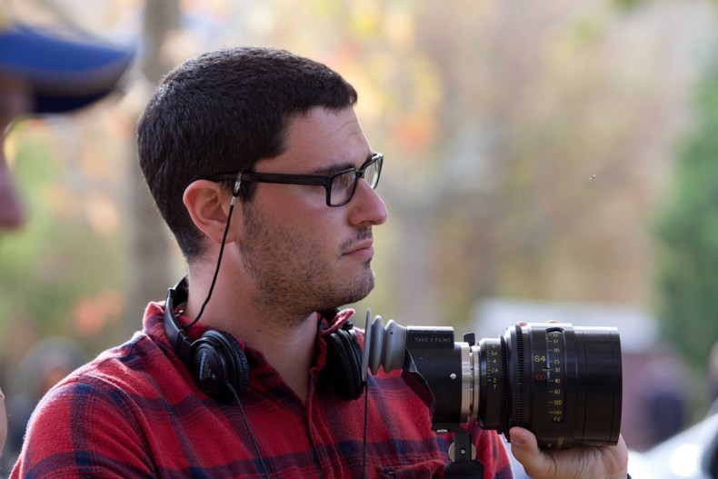 Josh Trank Leaves His Star Wars Anthology Film