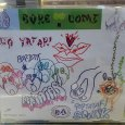 What Was Your Least Favorite Song? All Of Them. Bludgeon Your Horizons E3: Pop Tatari by The Boredoms