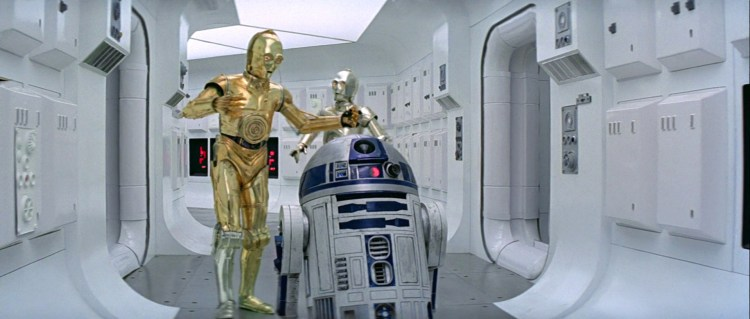 3PO ANH
