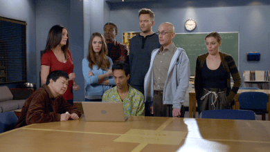Photo of Community Is Over for Now, So Where Did Greendale's Finest End Up?