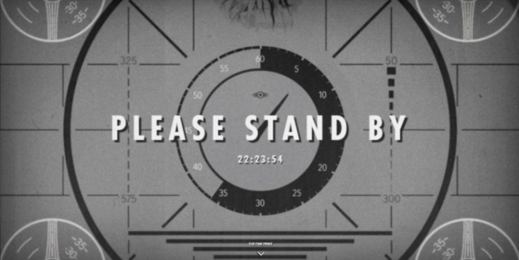 Fallout-4-please-stand-by-message-790x397