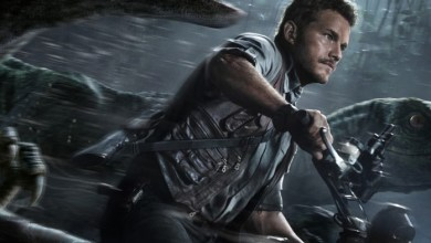 What Will Be The Best Movie Of June 2015?