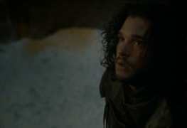 Game of Thrones Predictions: Who Will Live to See Season 6?