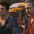 E3 2015: What They Didn't Show You in the Uncharted 4 Presentation