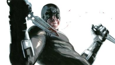 Photo of Daredevil Season 2: Could Jason Statham Play Bullseye?