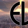 Destiny: What is the Eververse Trading Company?