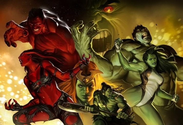 fall of hulks