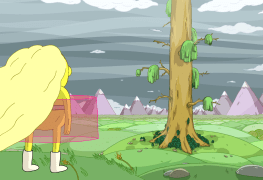 The Top 8 Possible Story Arcs for Adventure Time, Season 7