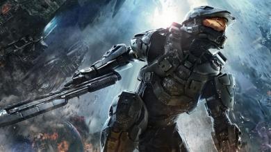 Watch Microsoft's E3 Press Conference Livestream Right Here