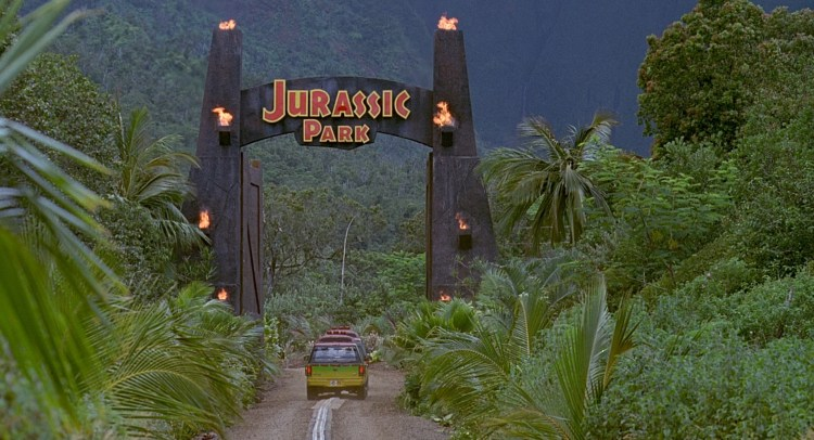 jurassic-park-gate