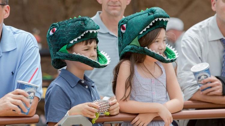 kids-dino-masks