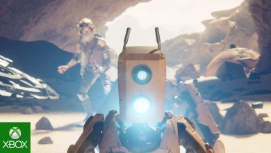 Photo of E3 2015: What Is the New Xbox One Exclusive Recore, and Who Is the Developer behind It?