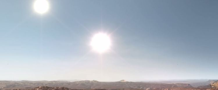 star wars battlefront survival twin suns