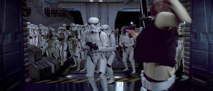 star-wars4-movie-screencaps.com-10276