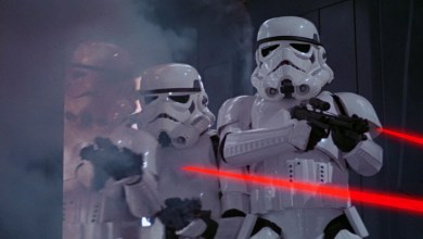 Photo of Star Wars Canon Catch-Up: The History of Stormtroopers