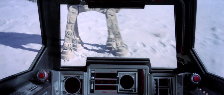 star-wars5-movie-screencaps.com-2991