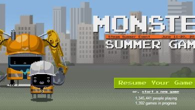 Steam: How Does the Monster Summer Sale Game Work?