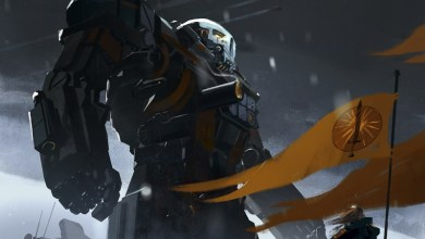 How Will Harebrained Schemes' New Battletech Game Use Tabletop Lore?