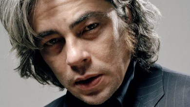 Photo of Star Wars Episode VIII: Who Is Benicio Del Toro Playing And What Does It Mean For Kylo Ren?