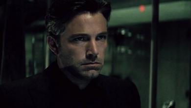 Photo of Ben Affleck Reported To Be Co-Writing and Directing His Own Batman Film