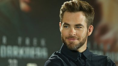 What Will Chris Pine's Role In Wonder Woman Mean For The DC Cinematic Universe?