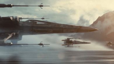 Photo of Star Wars Canon Catch-Up: What Are X-Wings? [Updated]