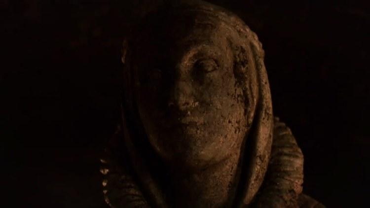 Lyanna's_statue