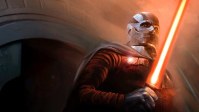 The Star Wars Anthology Films We Want To See The Most