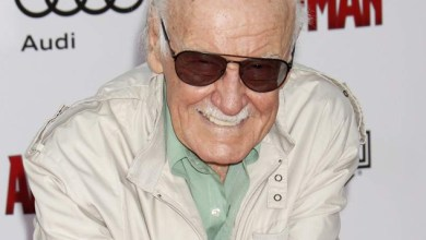 Photo of MCU: Will Stan Lee Have a Cameo in Ant-Man?