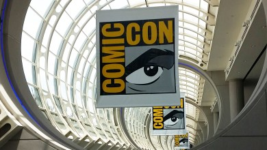 Comic-Con 2016: When and Where Will It Be Held?