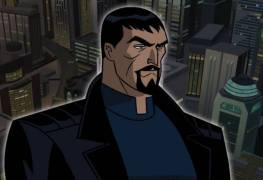 The Pull List: Justice League Gods and Monsters - Superman