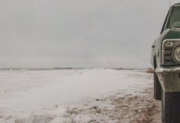 Does Fargo Season 2 Connect to Season 1 and the Movie?