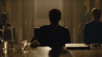 Photo of James Bond: When Can You See The New SPECTRE Trailer?