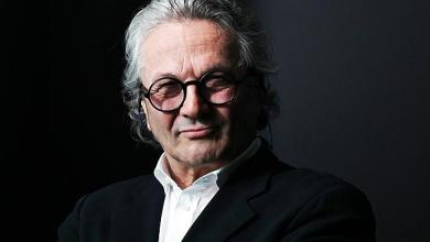 Is George Miller Directing Man of Steel 2 Instead Of Mad Max: The Wasteland?