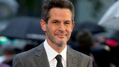Photo of Just What Is Simon Kinberg's Role In Developing Star Wars?