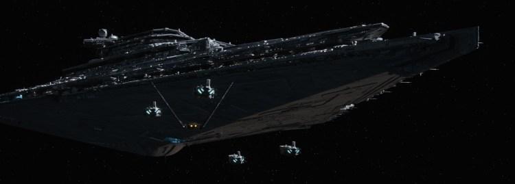 TFA_FirstOrder_Star_Destroyer