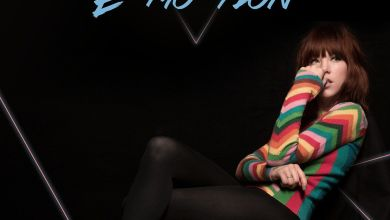 New Music Weekly: Carly Rae Jepson, Bon Jovi, Rob Thomas, Disturbed, Method Man, and More!!