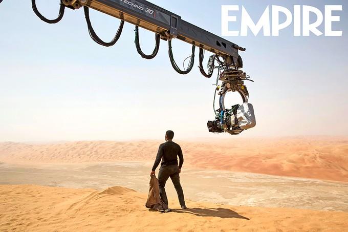 empireswtfafinndesertbts_large
