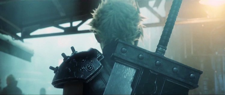 6 Do's and 5 Don'ts for the Final Fantasy VII Remake