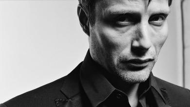 Star Wars: Who is Mads Mikkelsen Playing In Rogue One?