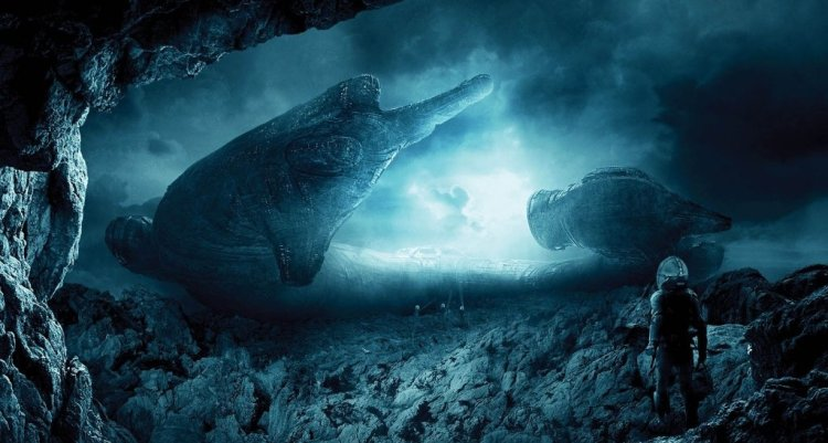 prometheus2movie