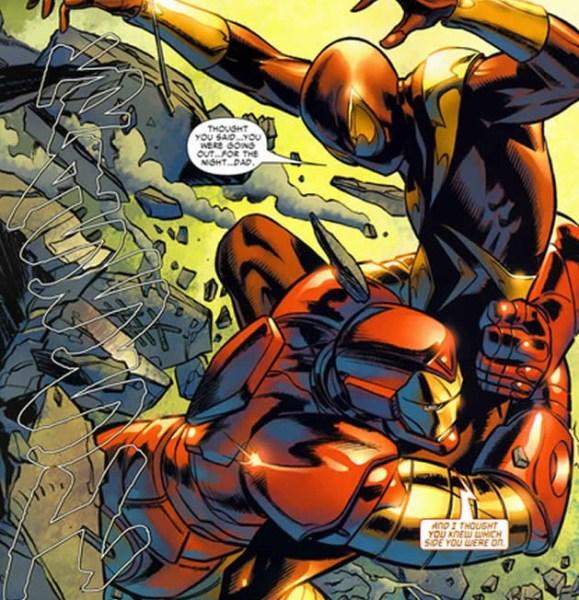 spider-man-amazing-civil-war-angry-iron