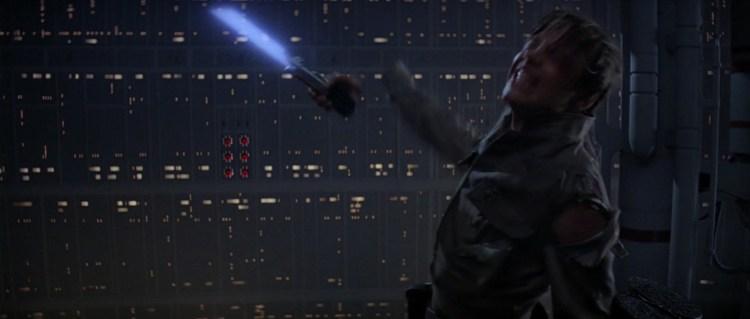 star-wars5-movie-screencaps.com-13014
