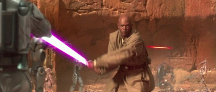 starwars2-movie-screencaps.com-13372