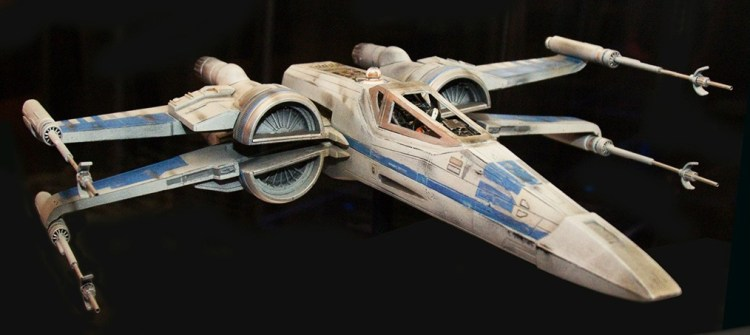 t-70 xwing