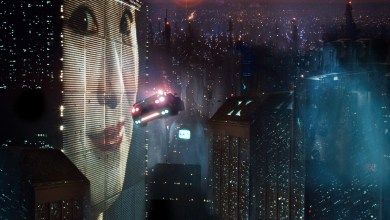 How Will Blade Runner 2 Connect To The Original?