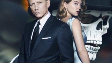 Photo of James Bond 007: SPECTRE's Runtime Will Make Bond History