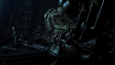 Alien: Paradise Lost - What Does The Title Mean?